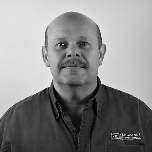 Francisco Pulgar