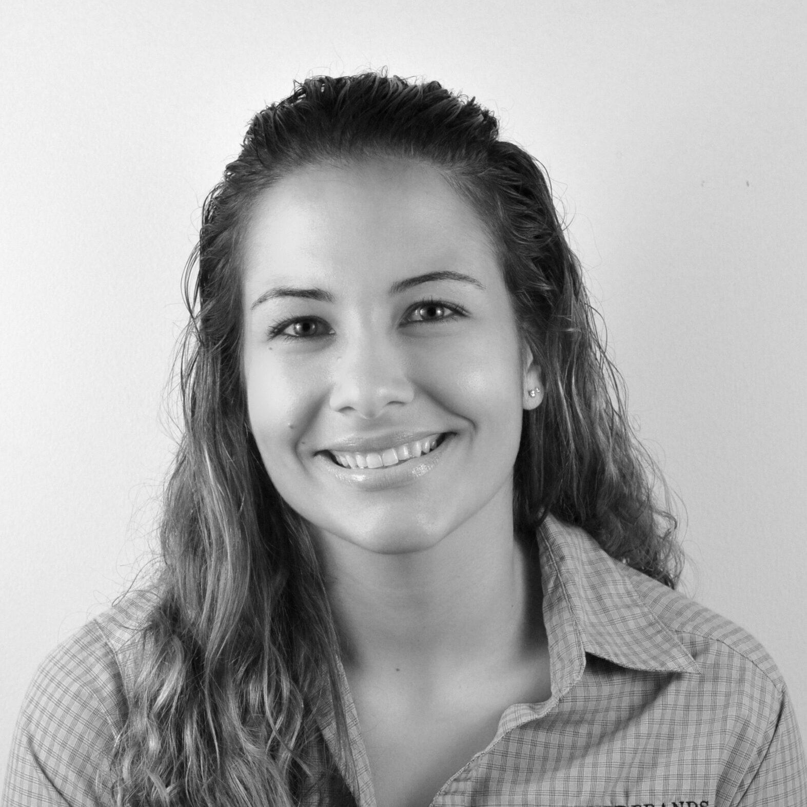 Jennifer Osorio